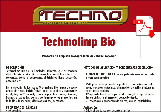 techmolimp-bio