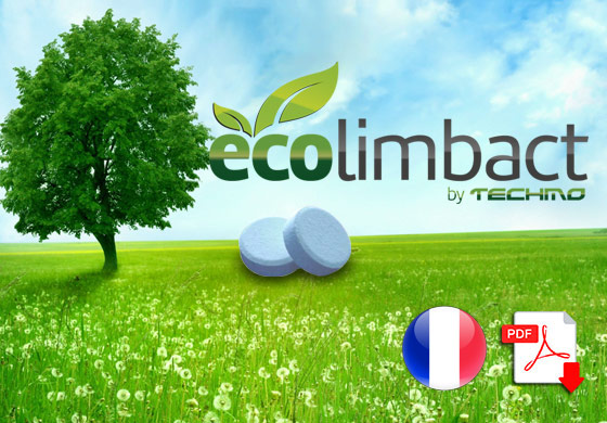 ecolimbact french